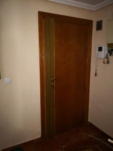 Cerrajeros en Alicante 24 horas urgencias