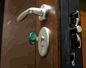 Cambio de cerraduras en Torreblanca