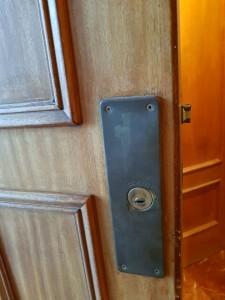 cerrajeros en alicante