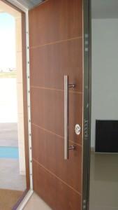 Cerrajeros en Alicante 24 horas urgentes