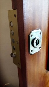 Apertura de Puertas , Cerrajeros en Muchamiel