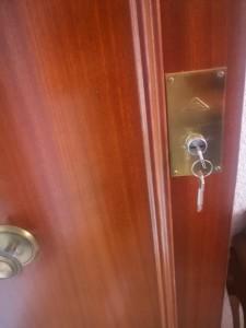 cerrajeros Alicante 24 horas