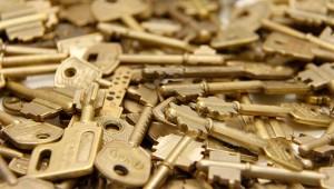 cambio-llaves-seguridad-zaragoza
