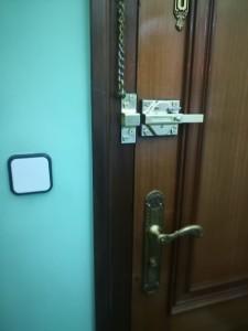 Cerrajería en Villena