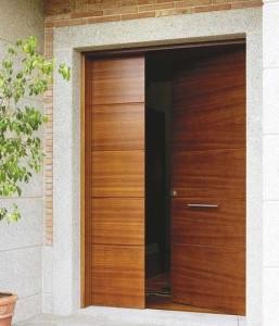 Puertas de alta seguridad y cerraduras de alta protección en Alicante