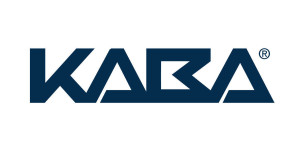 servicio-tecnico-kaba