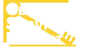 logo-cerrajero-servicio-urgente-2