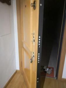 Cerrajeros Profesionales Cox cambiamos cerraduras