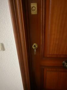 Cerrajeros Gran Alacant 24 Horas , instalamos sistemas de seguridad