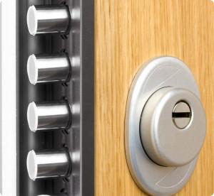 Instalamos cerraduras antiguas en Aspe las 24 Horas