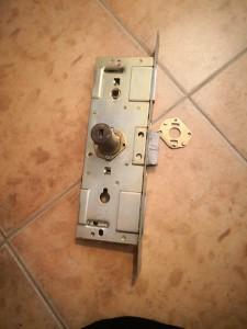 Cerrajeros Gran Alacant 24 horas