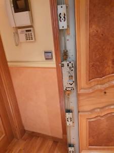 Cerrajeros Albatera Económicos --- Reparamos e instalamos cerraduras